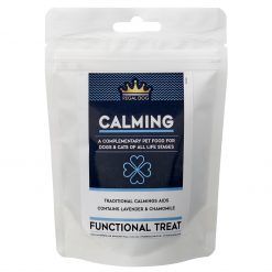 Calming Dog Treats