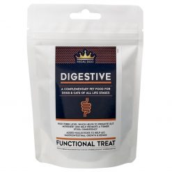 Digestive Dog Treats
