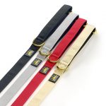Gold Series Tactical Dog Leash Selection