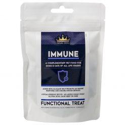 Immune Dog Treats